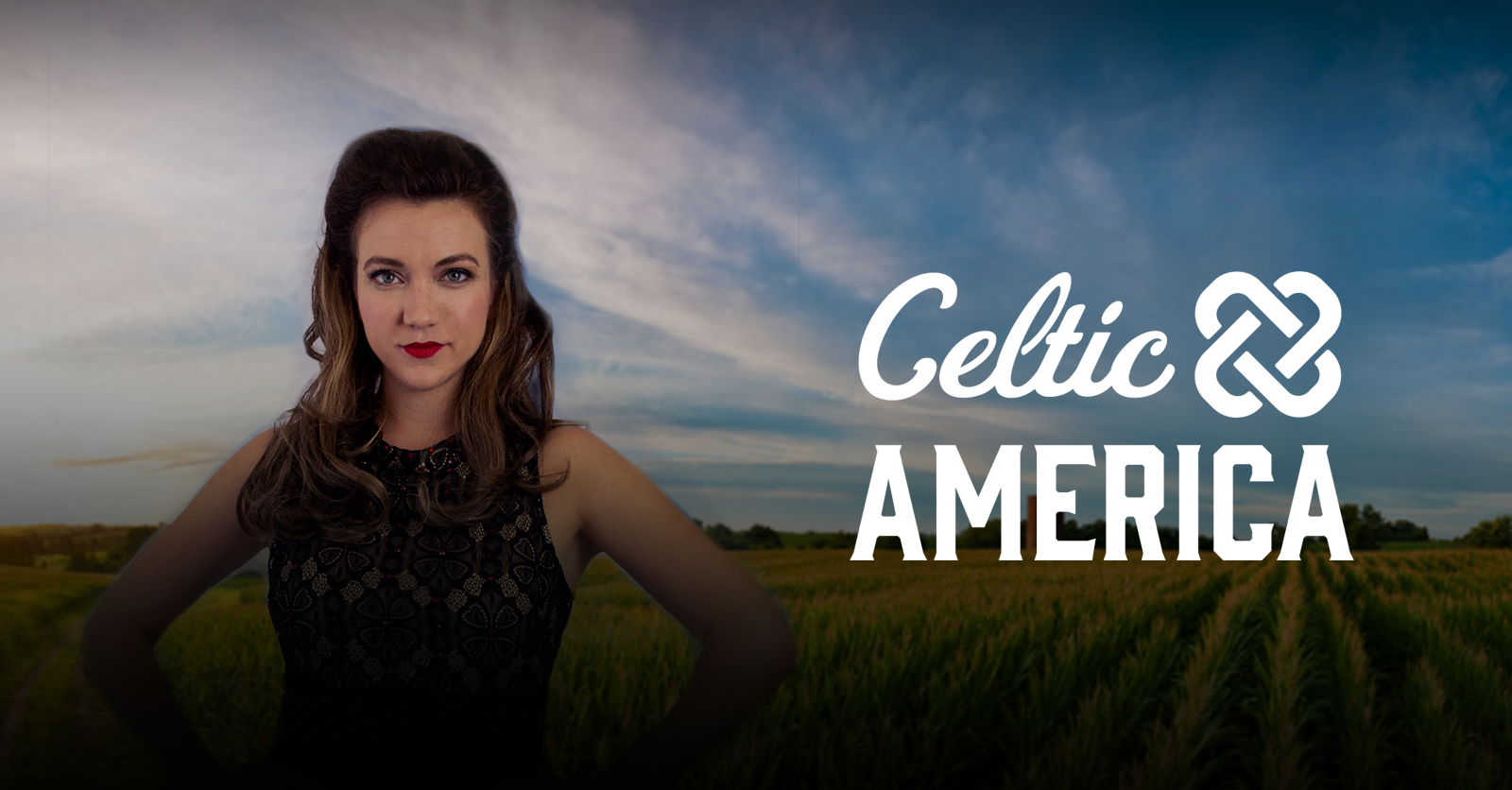 Web Friendly - Celtic America