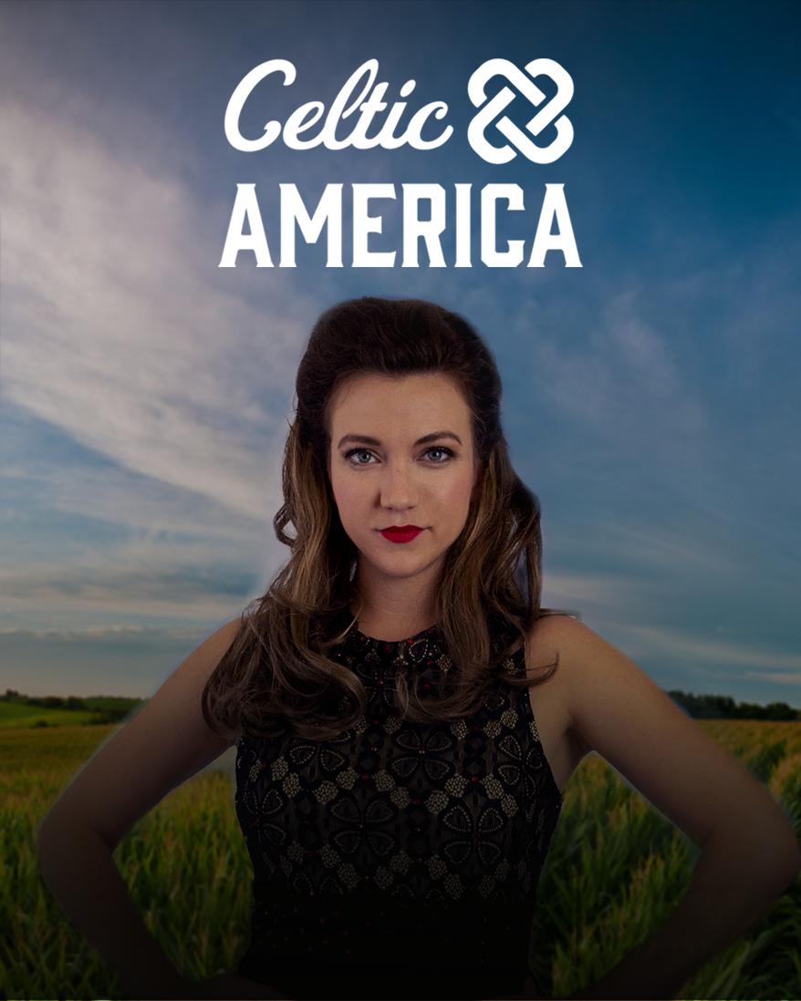 Celtic-America-BWW.png