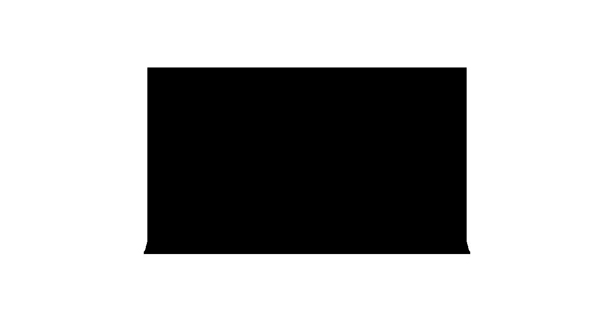 Celtic America - Logo