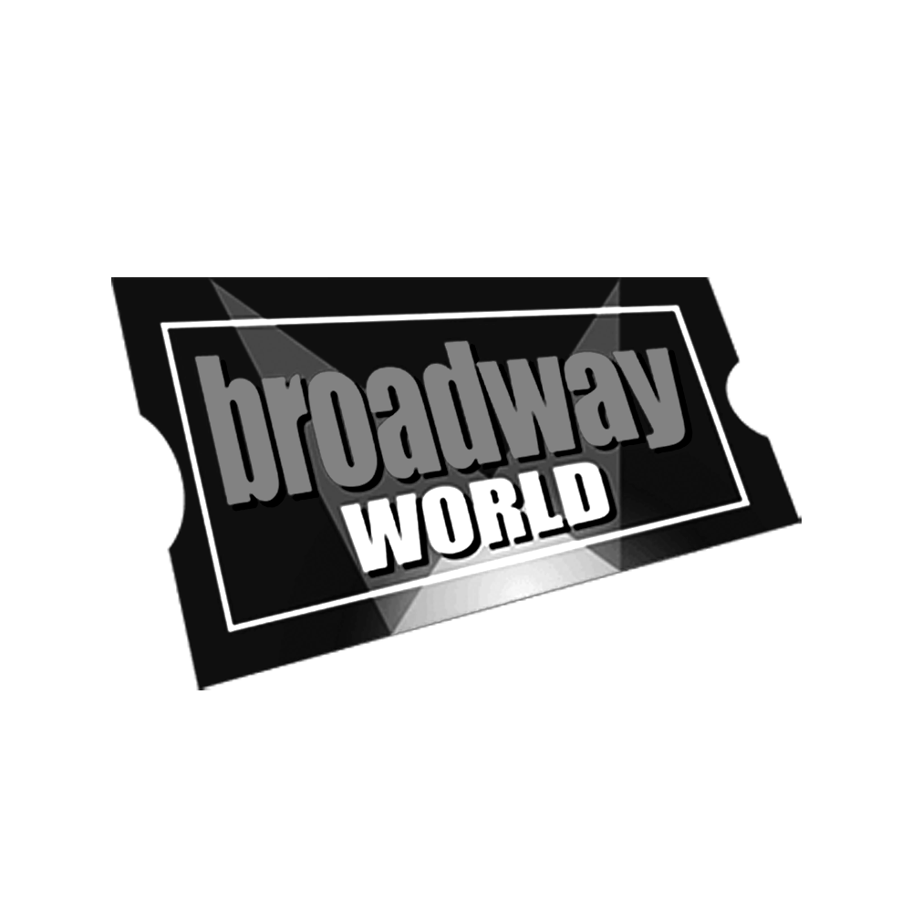 Broadway-World.png