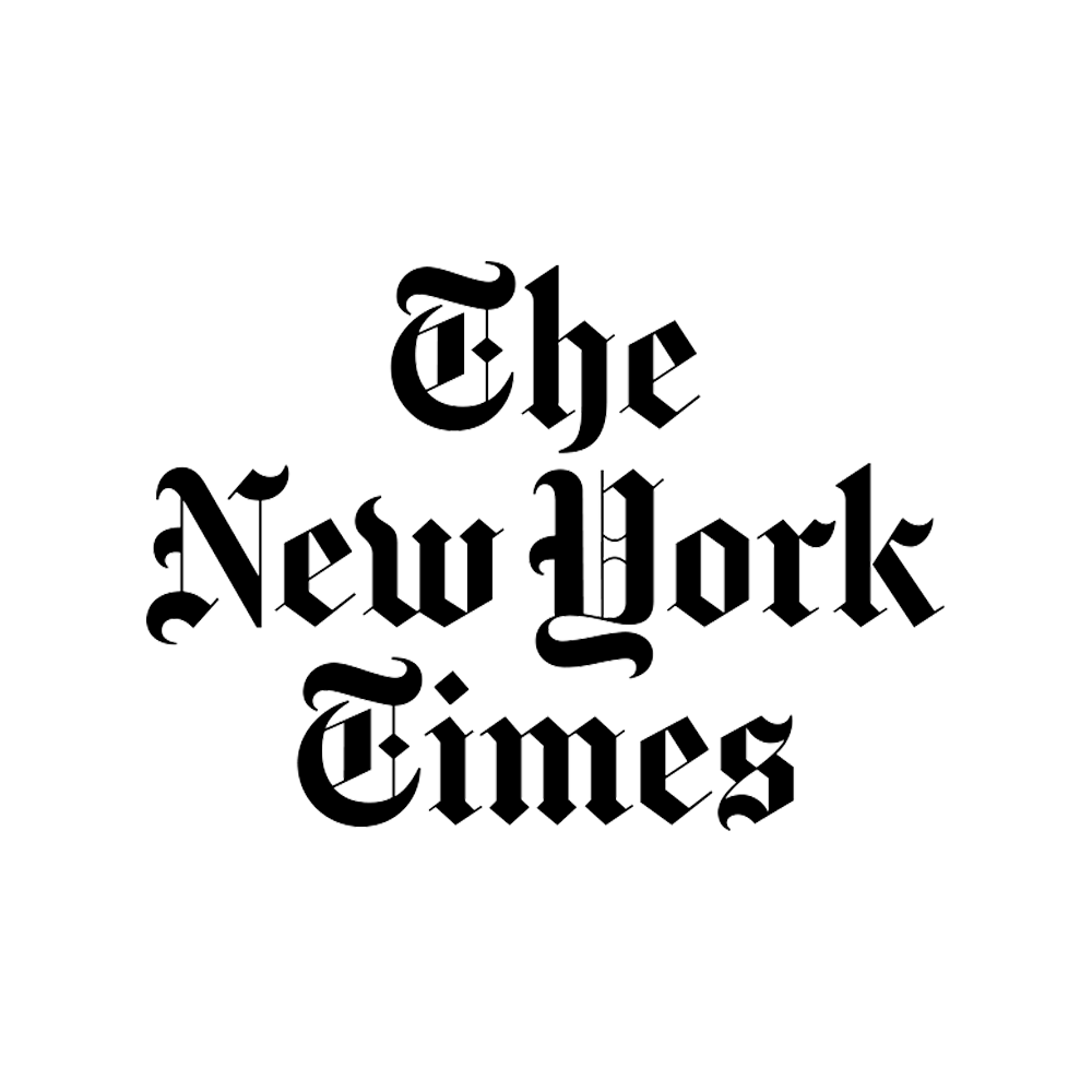 NY-Times.png