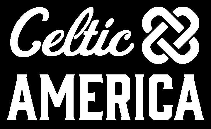 CelticAmerica.png