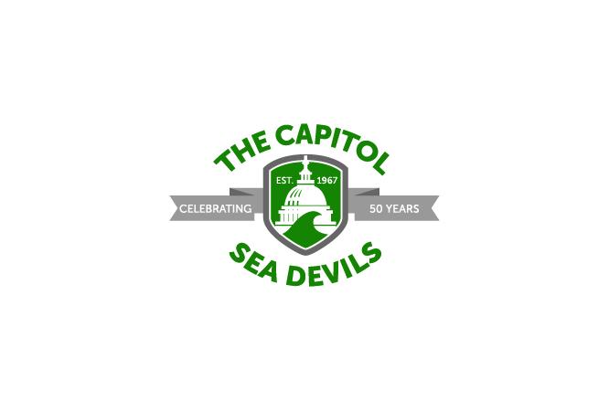 Team Events — The Capitol Sea Devils