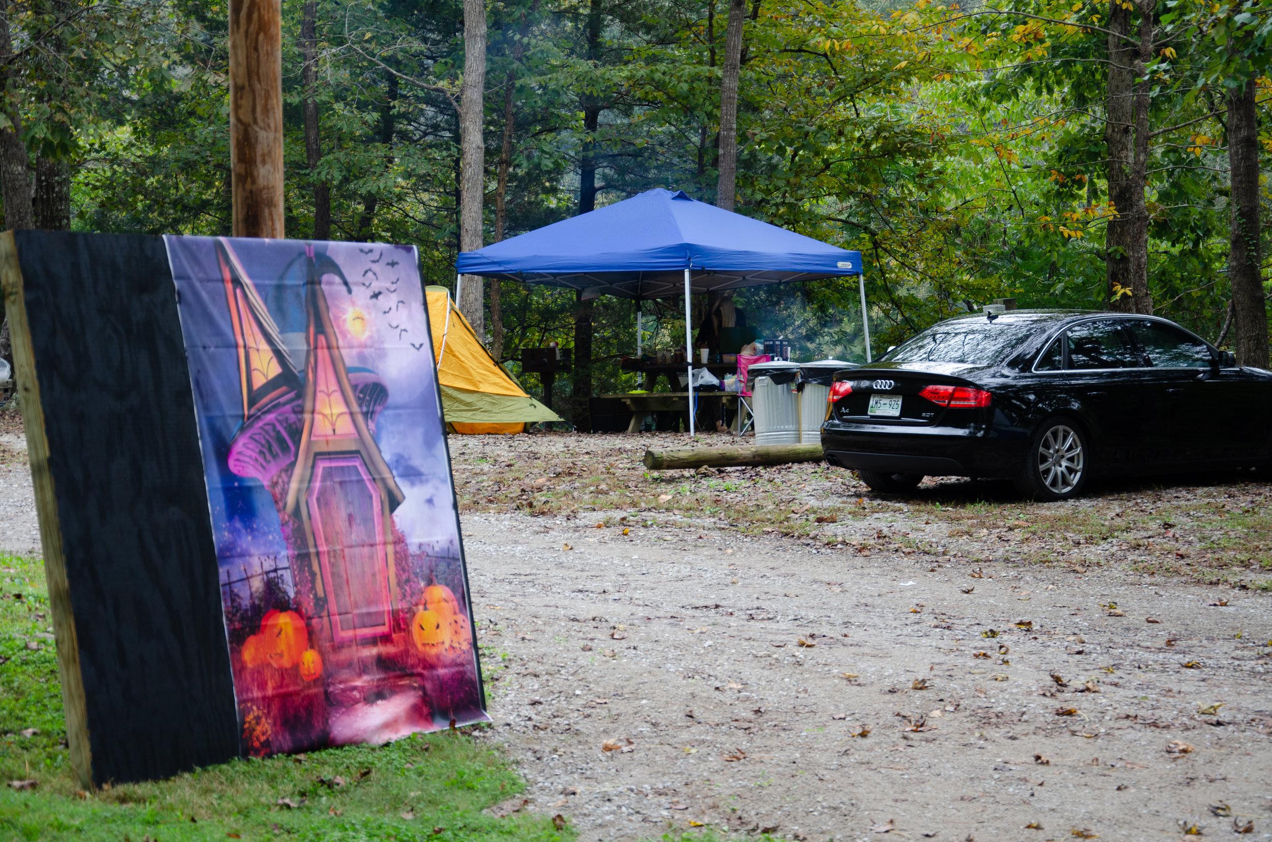 20181020_Campground_Nikon_2174.jpg