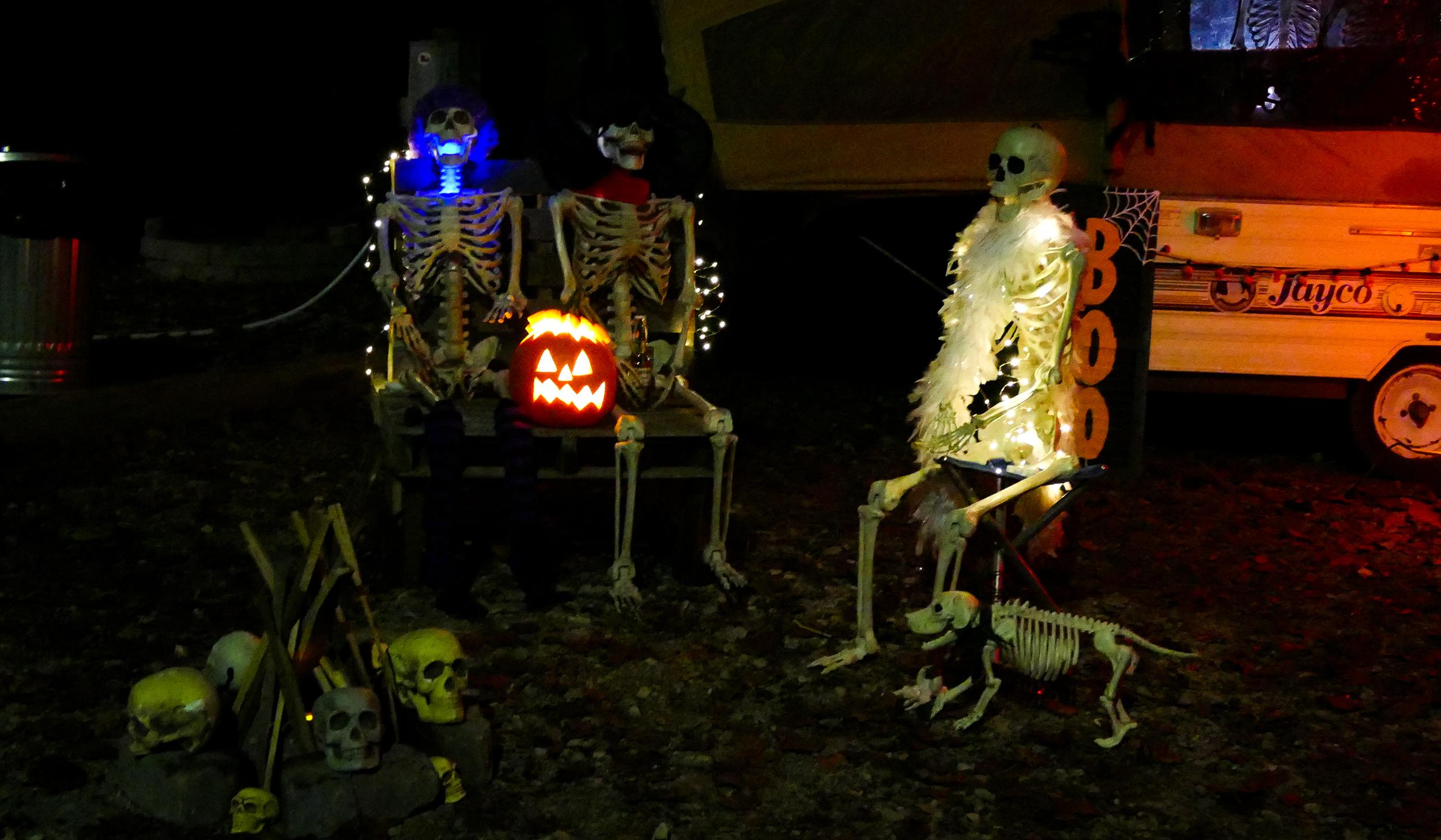 20181027_Marina_Halloween_Evening_1191.jpg