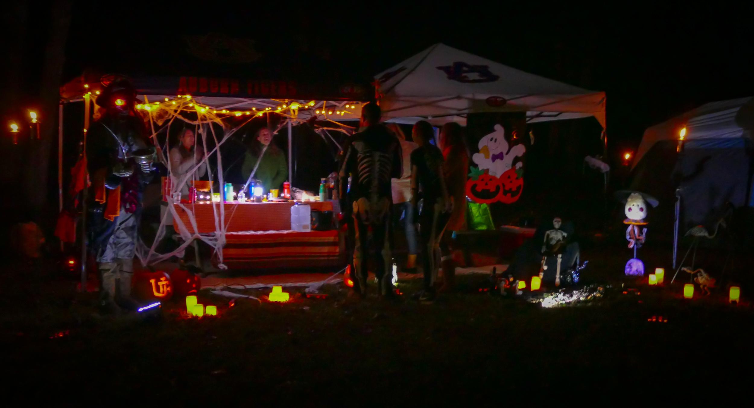 20181027_Marina_Halloween_Evening_1193-2.jpg