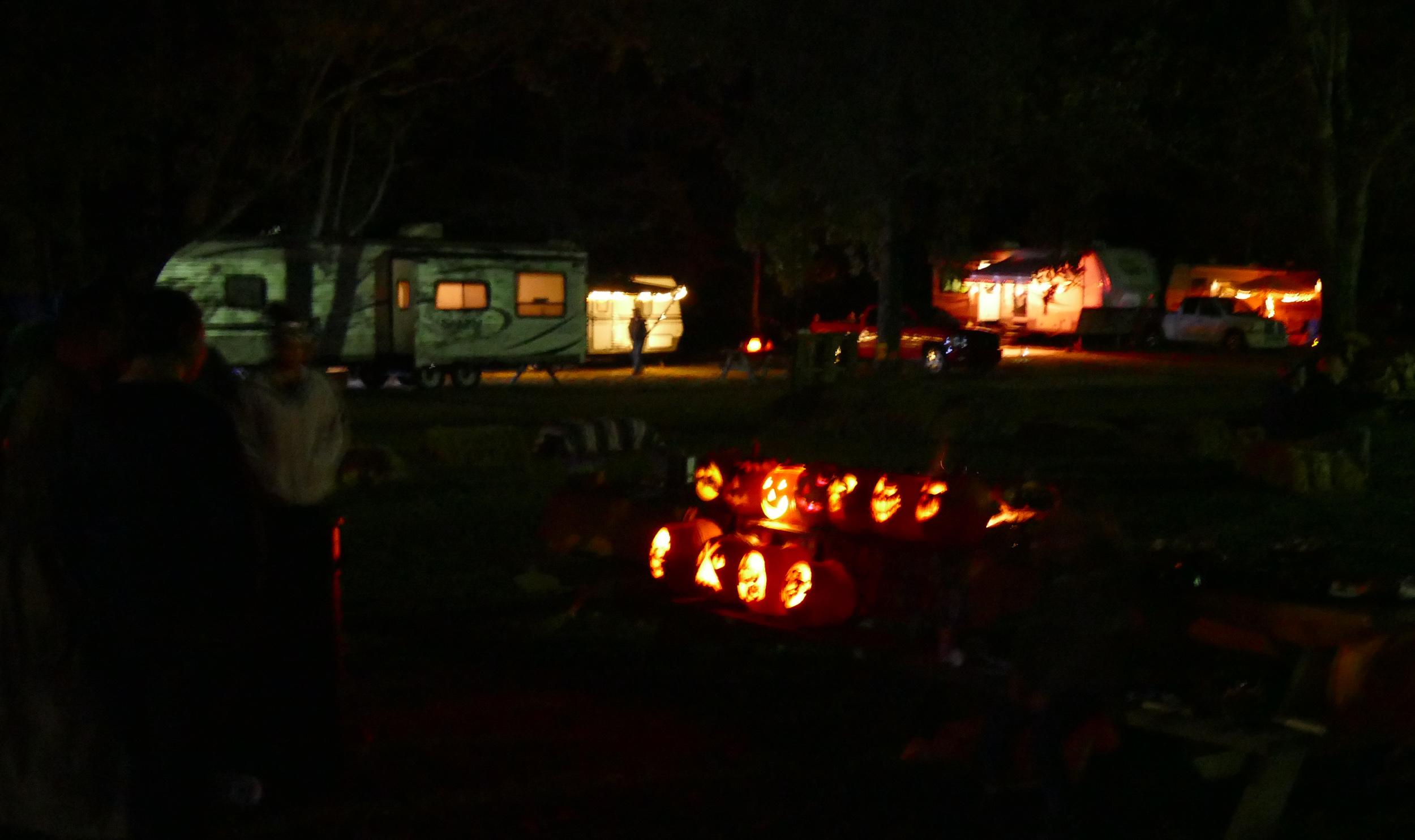 20181027_Marina_Halloween_Evening_1202.jpg