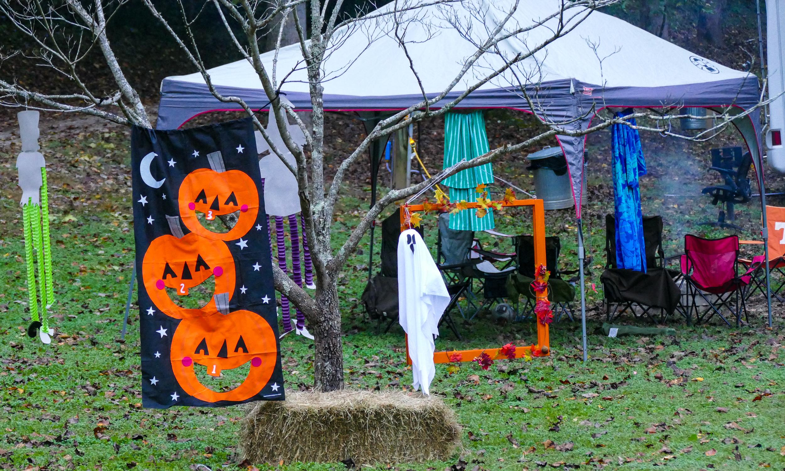 20181027_Marina_Halloween_Evening_1128.jpg