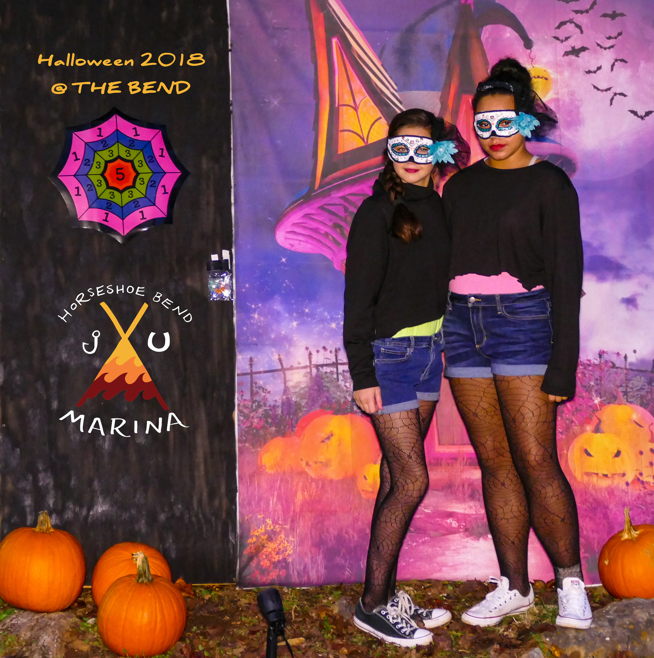 20181027_Marina_Halloween_Evening_1178-Edit.jpg