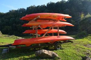 HSB-Kayaks.jpg
