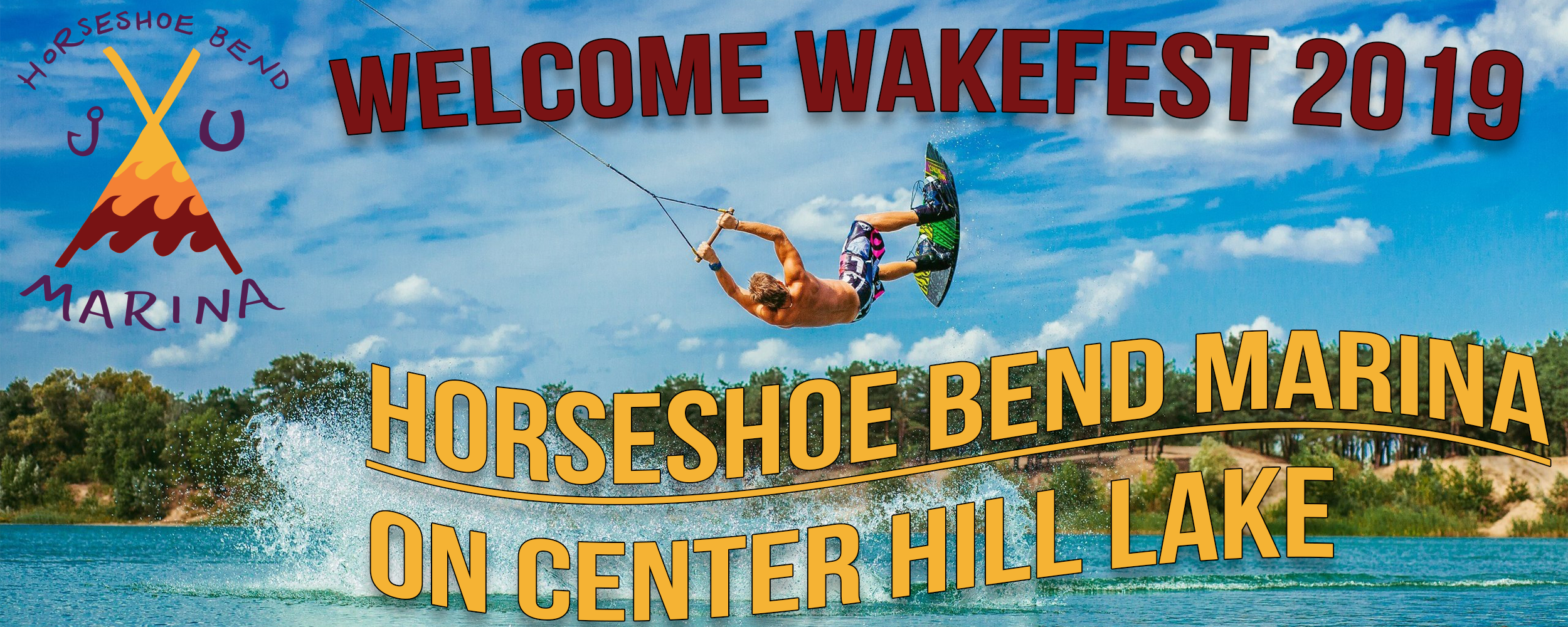 Wakefest 2019.png