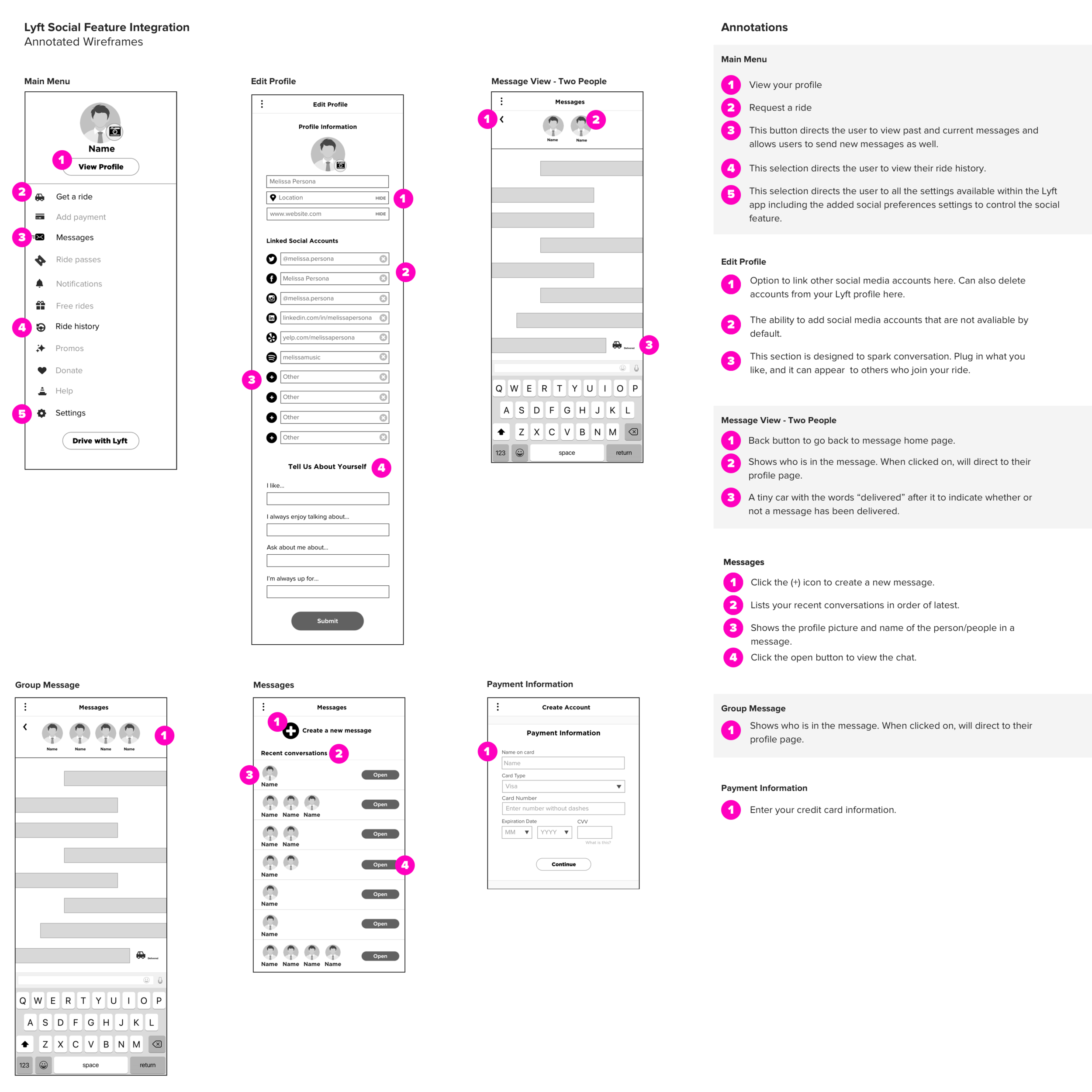 Annotated_Wireframes2.png