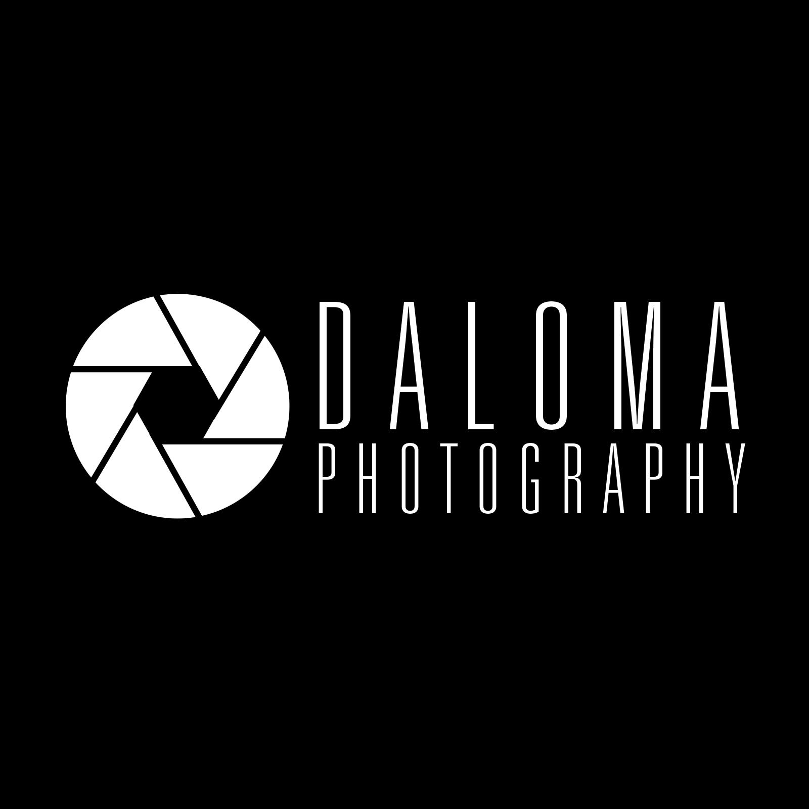 daloma2.png