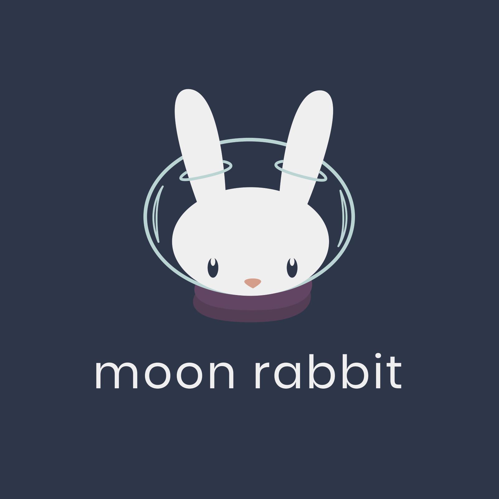 moonrabbit.png