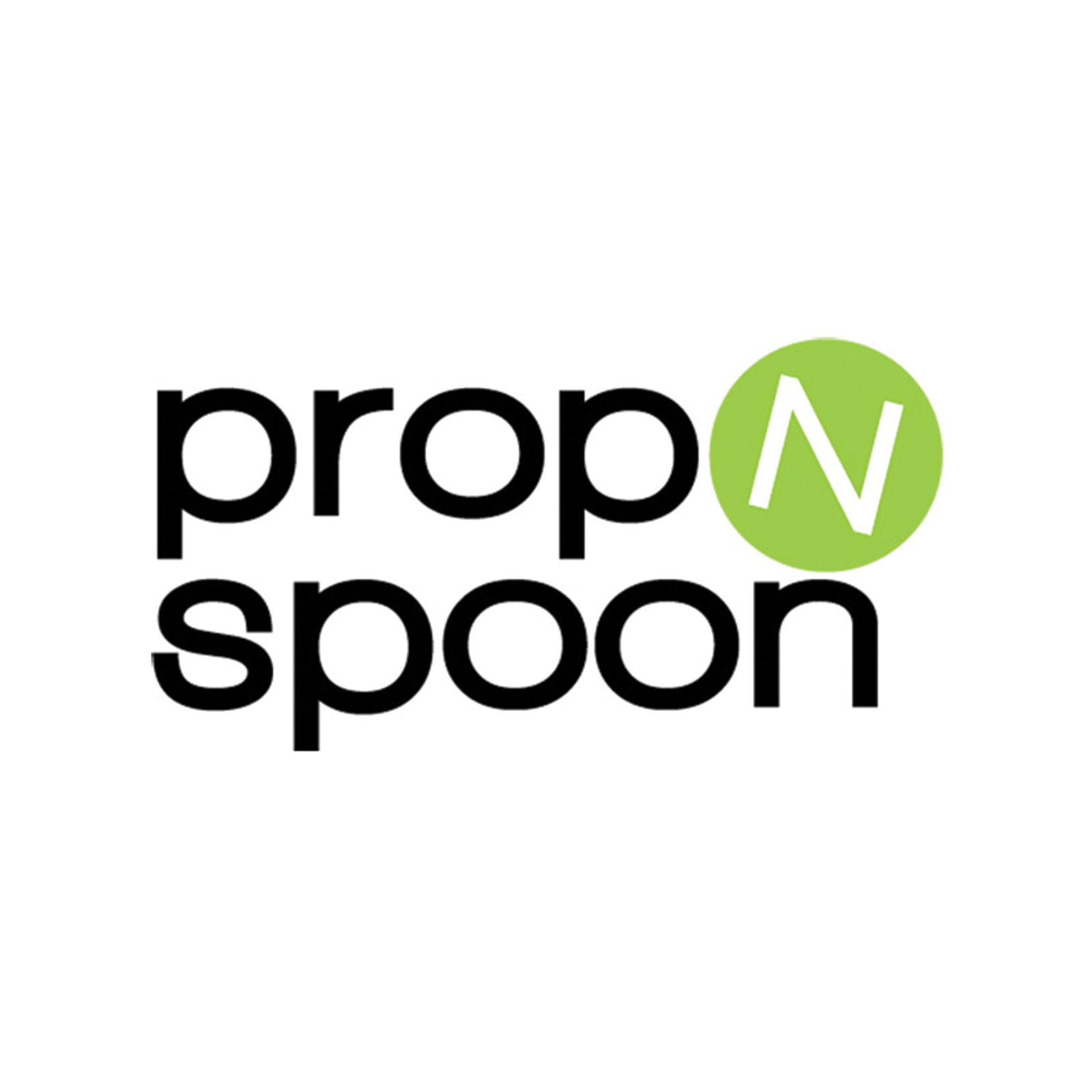 propnspoon.png