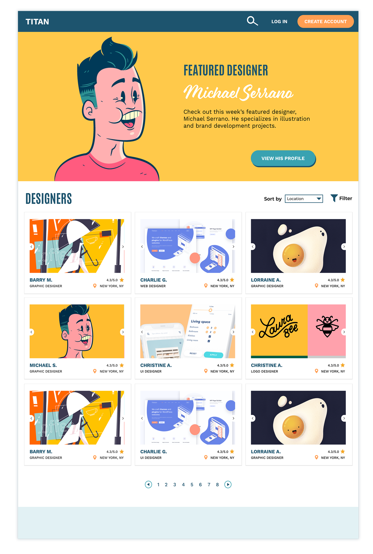 Designer-Listing---Logged-In_web.png