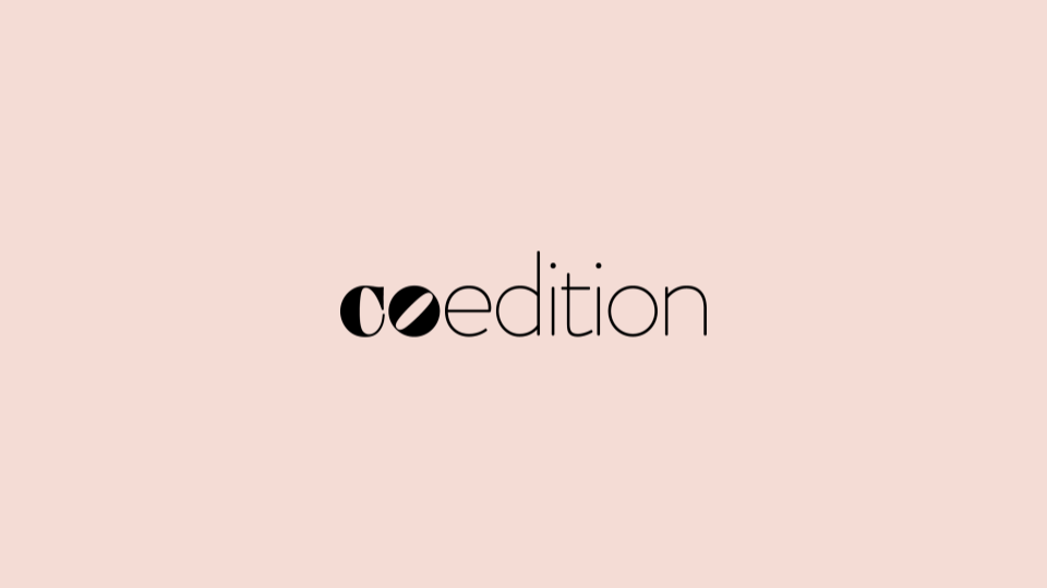 CoEdition - Final Recommendation - 2.14.19 (6).png