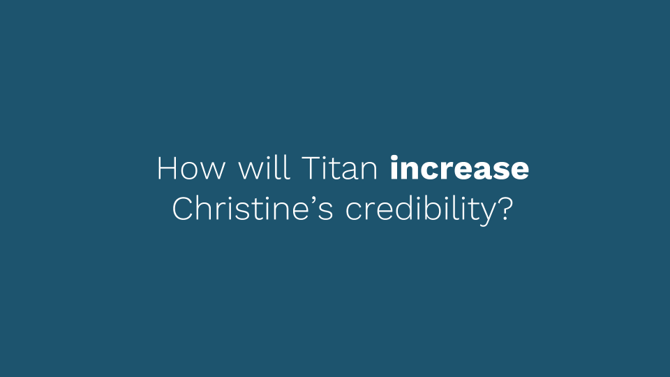 Titan presentation (7).png