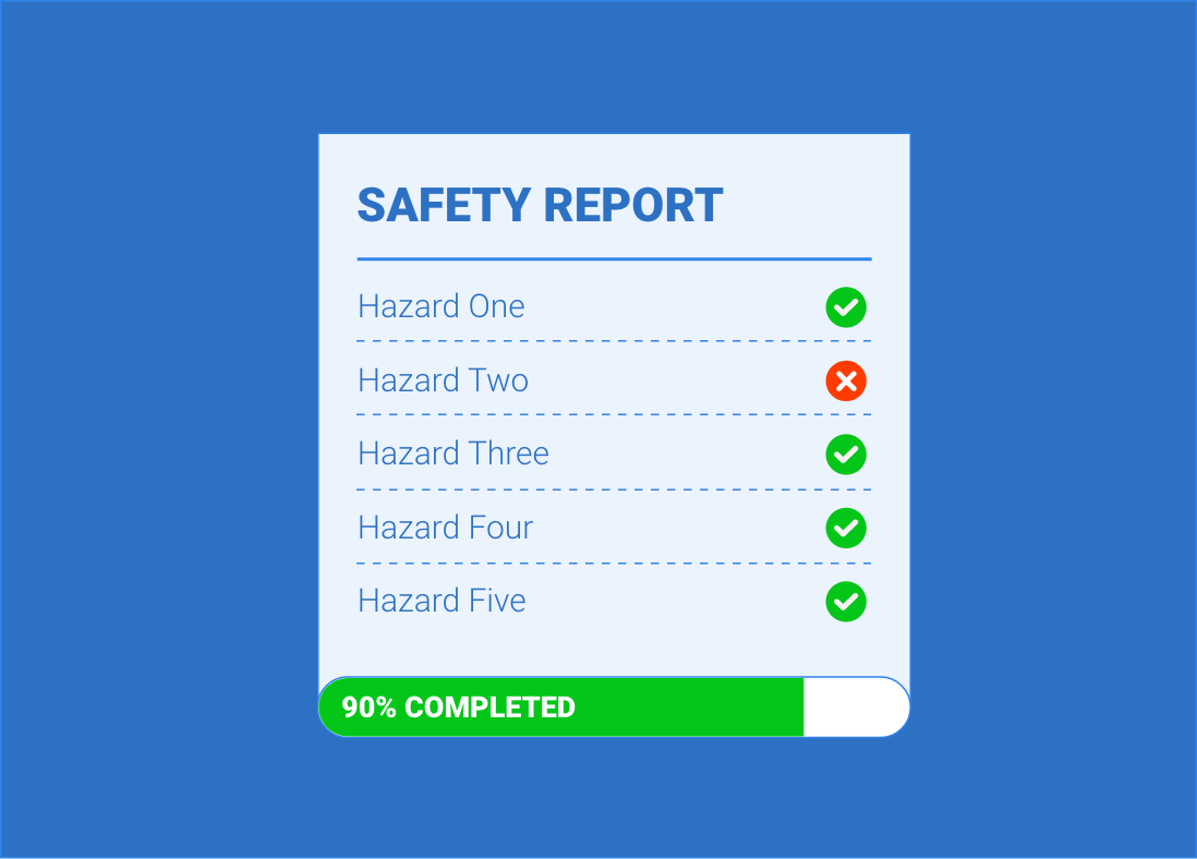 safety_report@3x.png