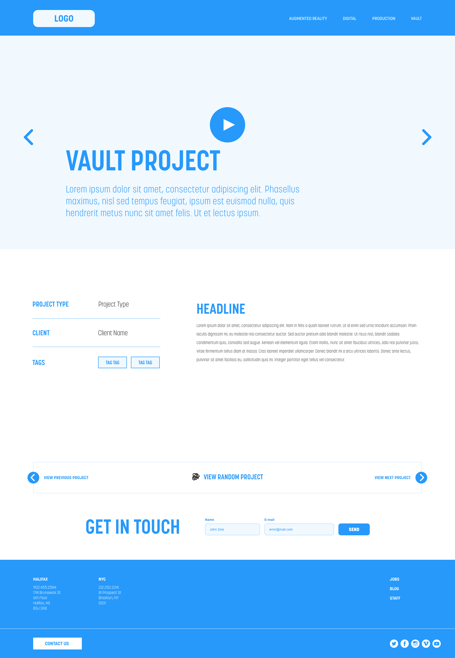 Vault - Project Page.png