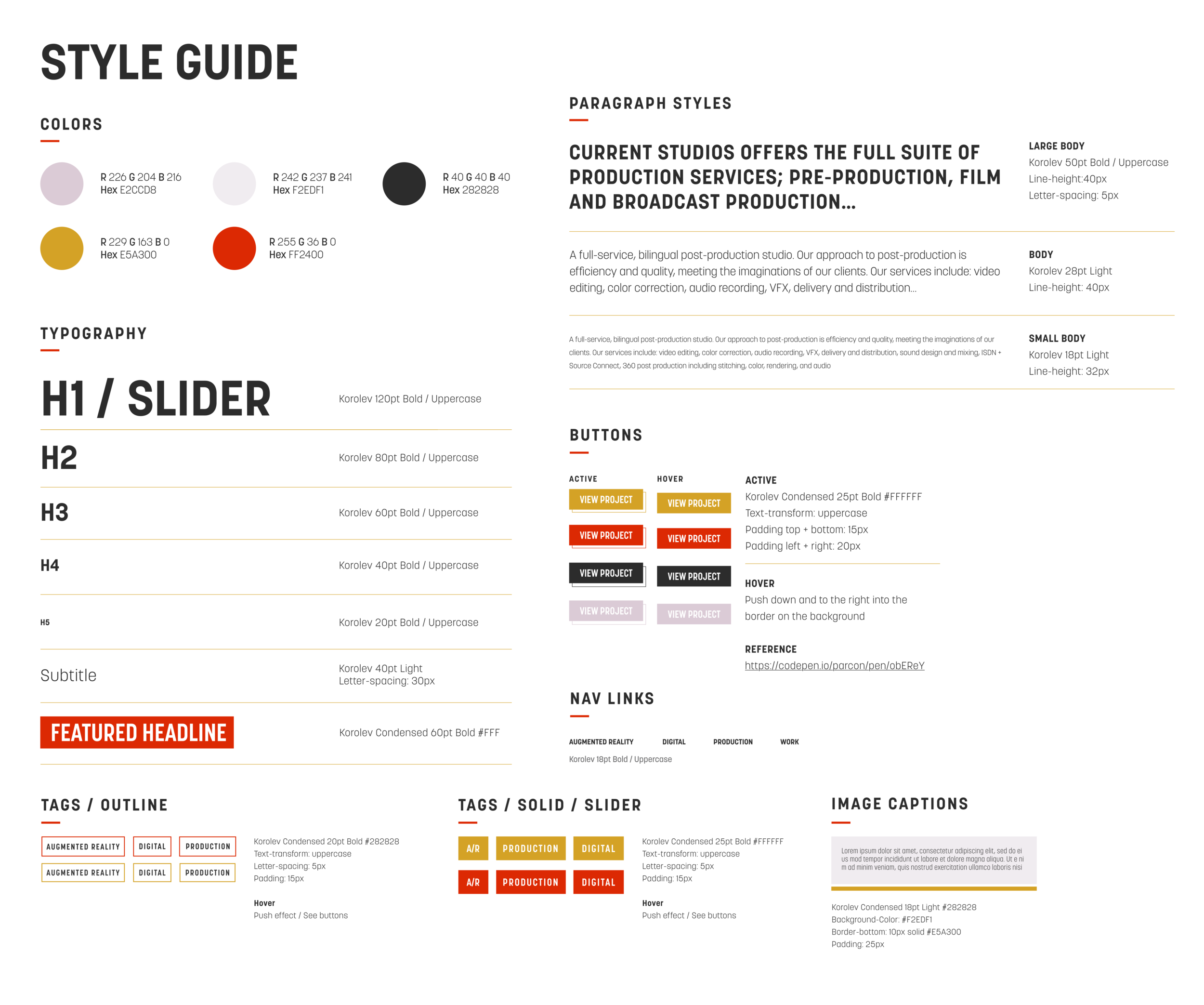 Web Style Guide.png