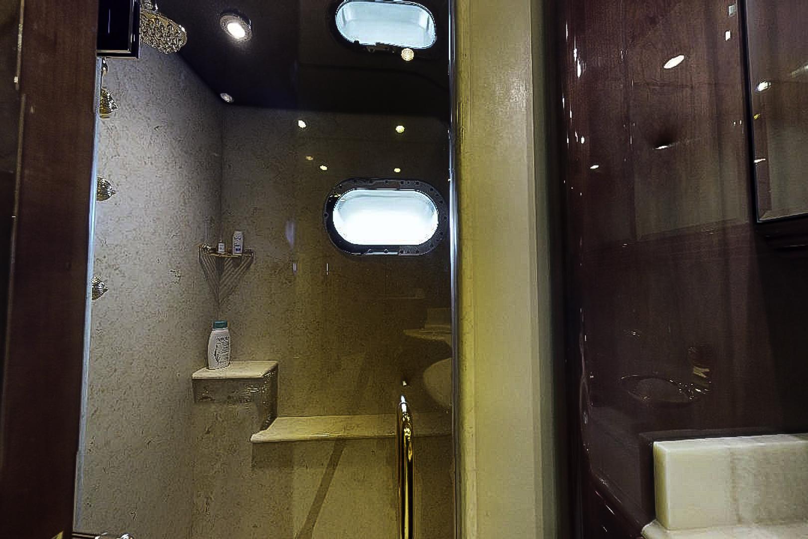 Prestige-Lady-Walk-in-marble-shower(1)-2.jpg