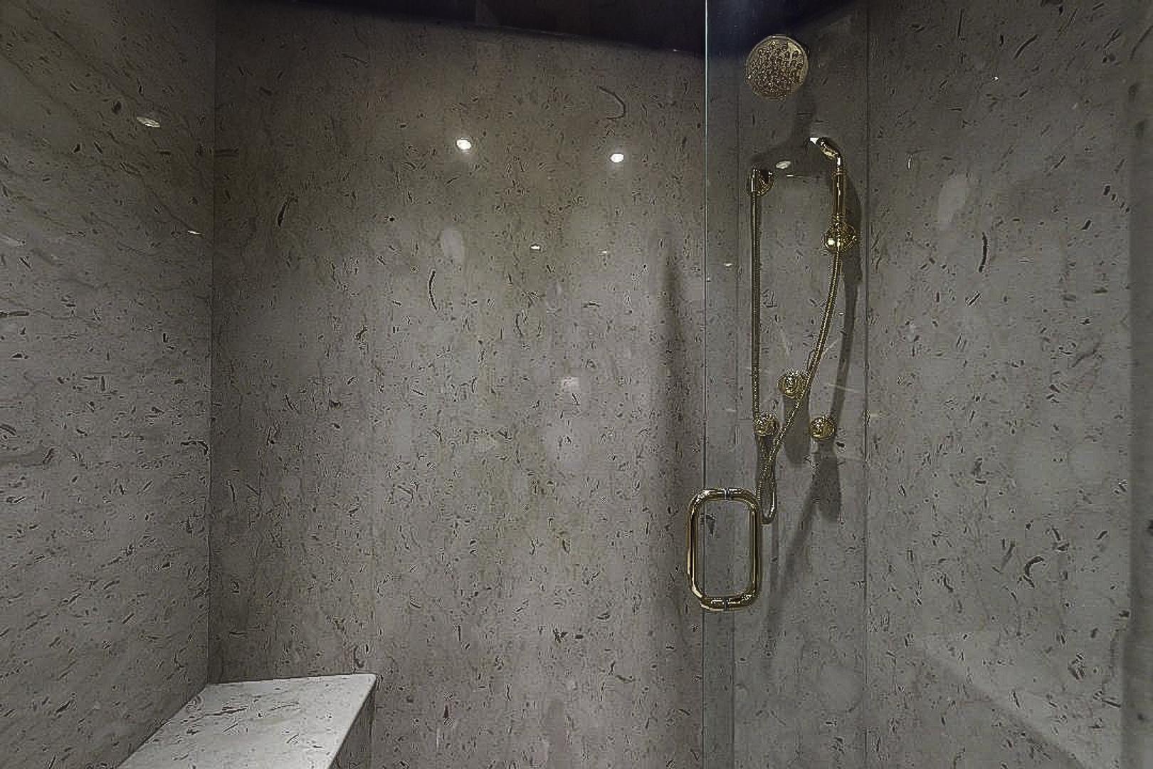 Prestige-Lady-Walk-in-marble-shower-2.jpg