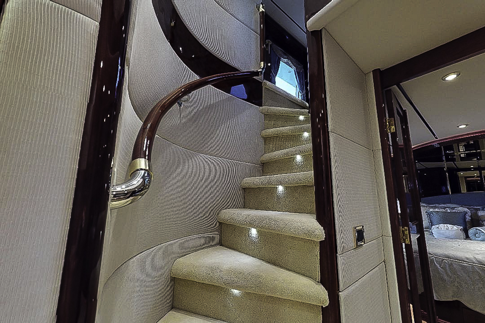 Prestige-Lady-Stairwell-to-Main-Salon-2.jpg