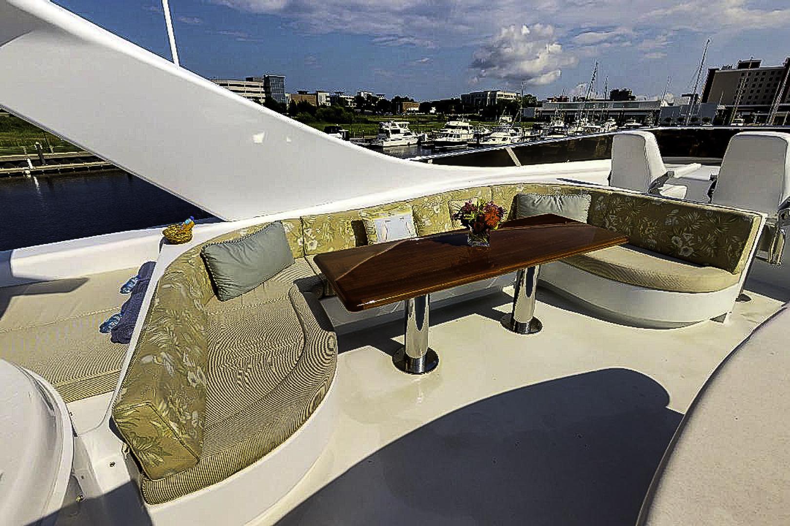 Prestige-Lady-Settee-seating-for-12-2.jpg