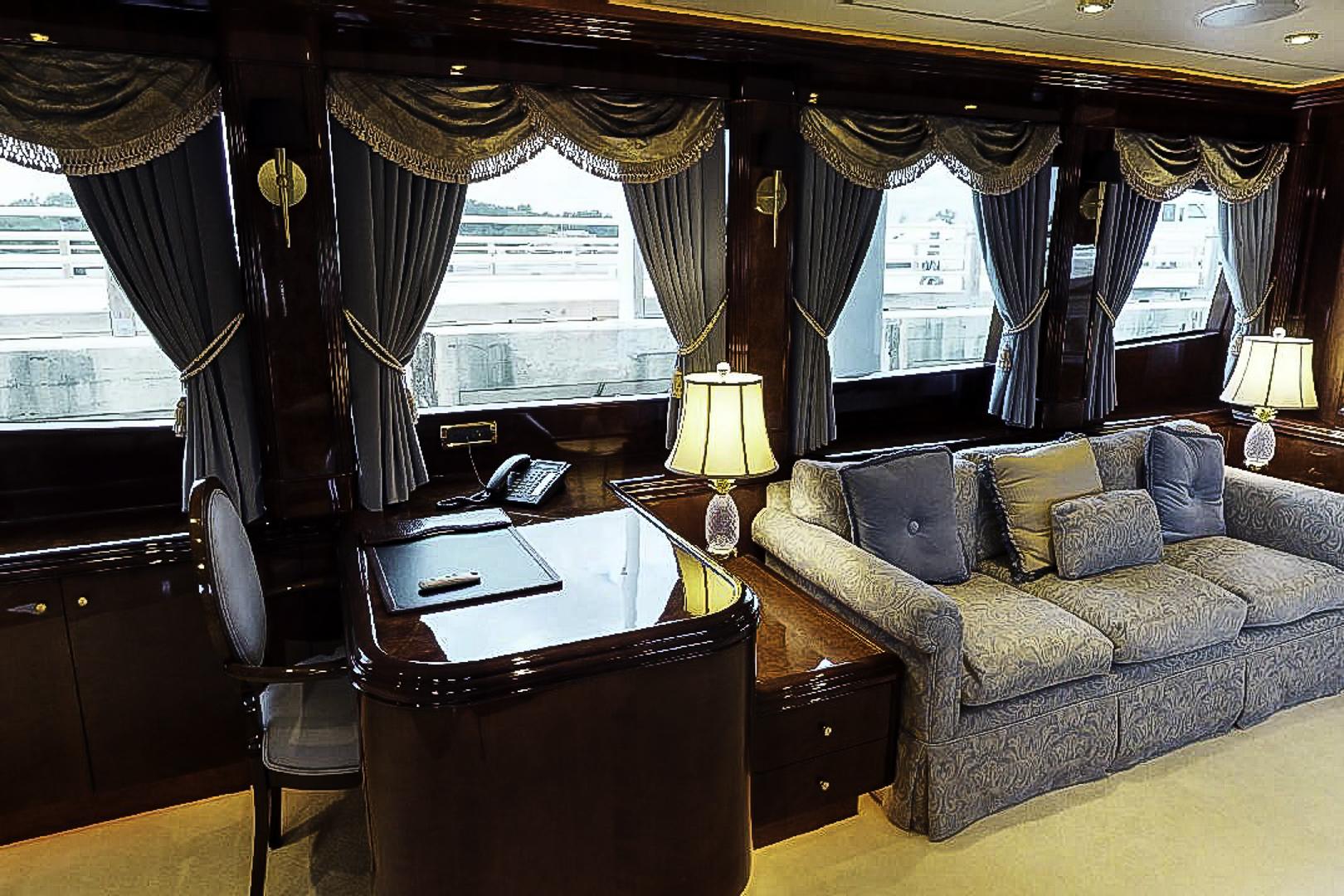 Prestige-Lady-Office-Area-2.jpg