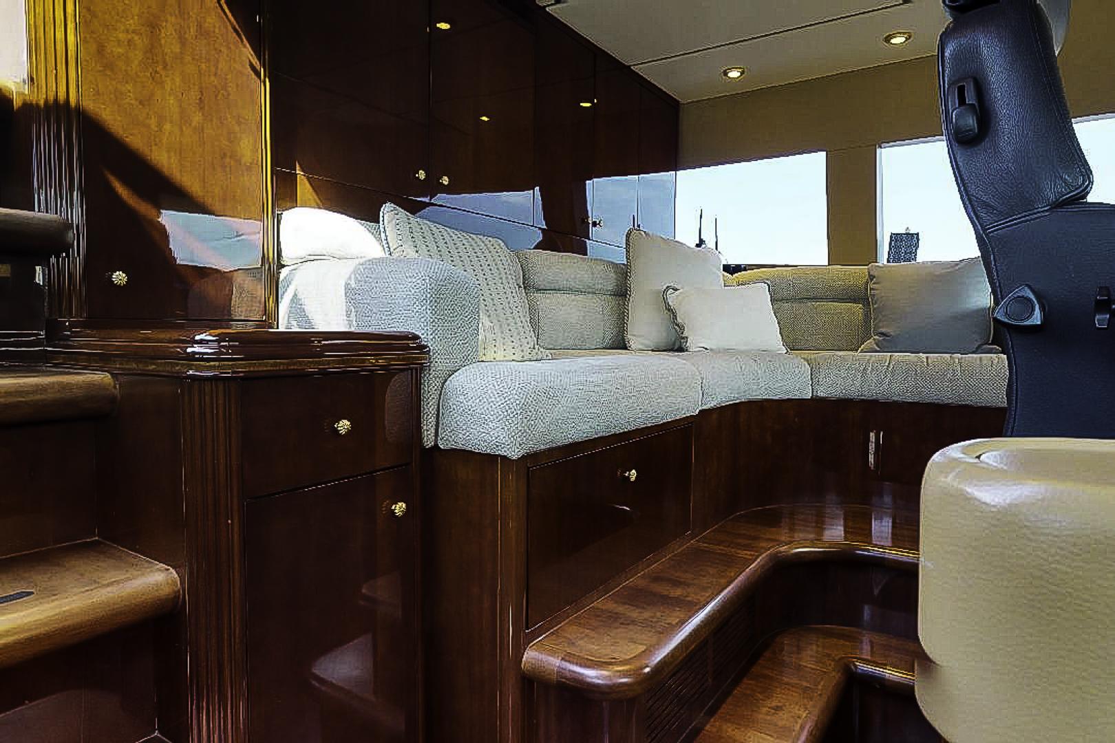 Prestige-Lady-L-Shaped-seating-2.jpg