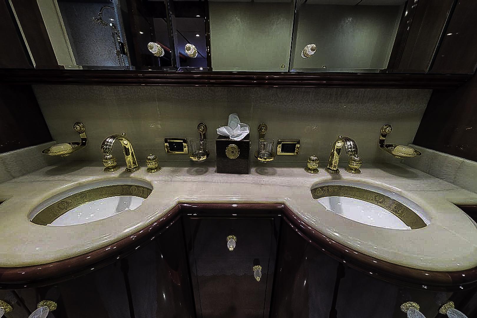 Prestige-Lady-His-Her-onyx-sinks-2.jpg
