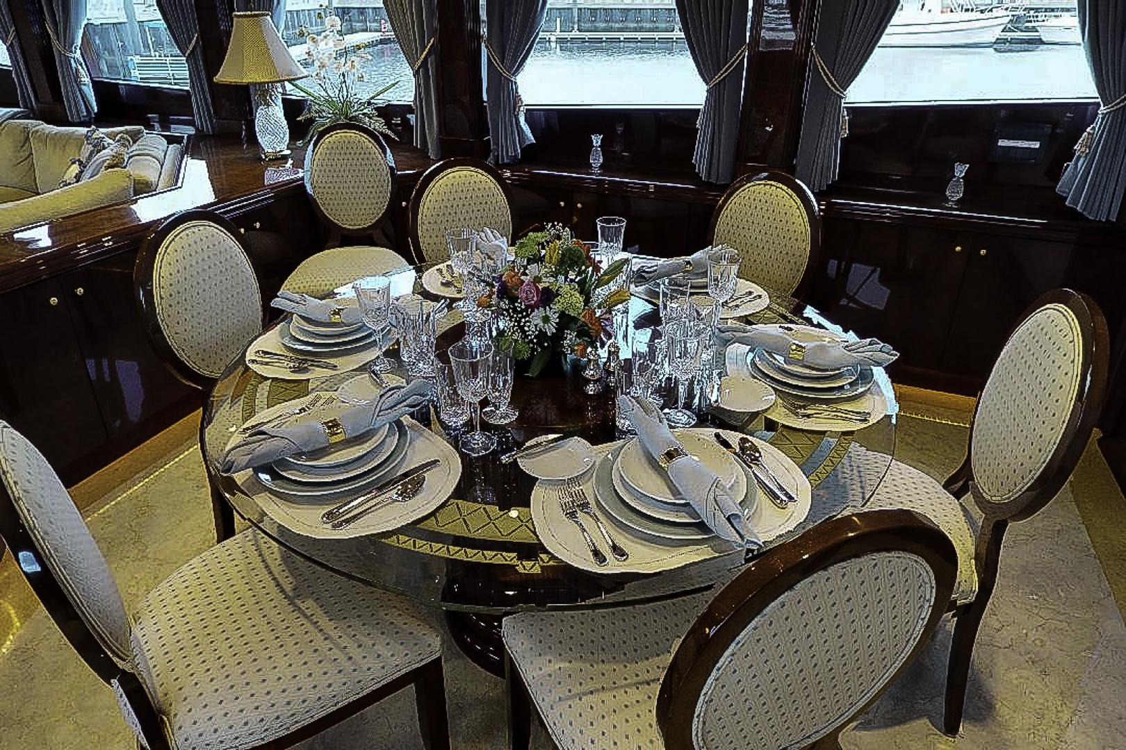 Prestige-Lady-Formal-Dining-Area(1)-2.jpg