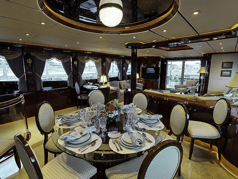 Prestige-Lady-Formal-Dining-Area-2.jpg