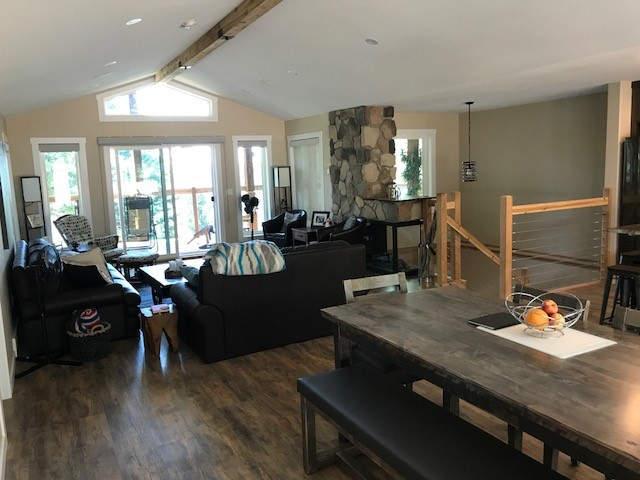 Home improvement case study