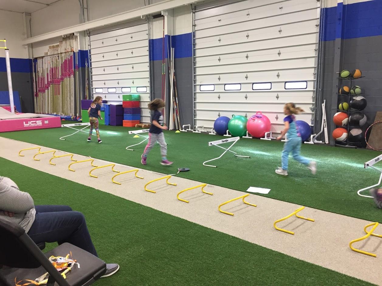 Intro to Athletics Pic.JPG