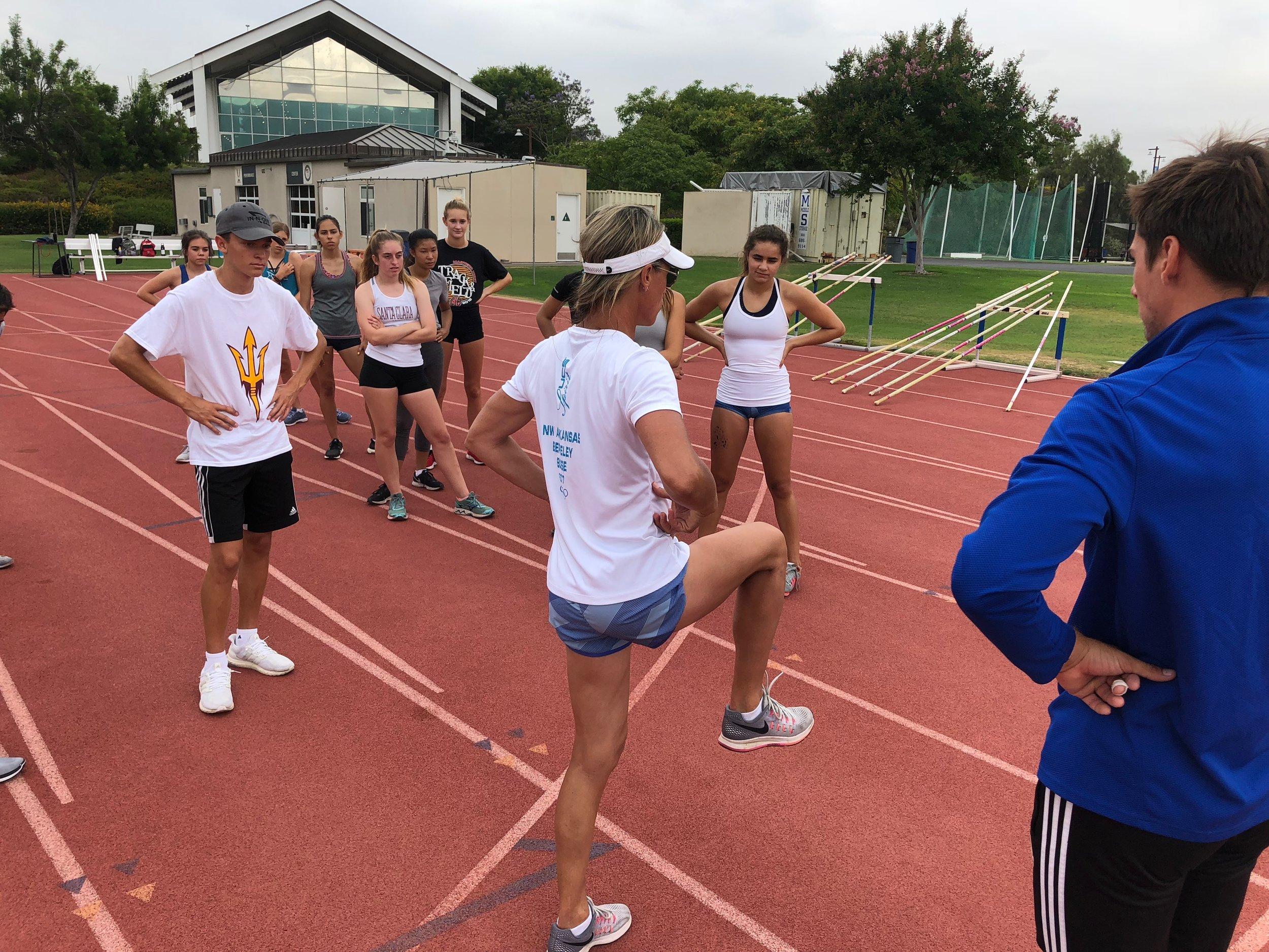Coaching Image Stacy OTC 2018.JPG