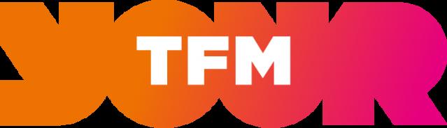 TFM_logo_2015.png