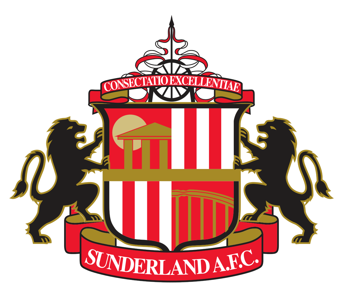 safc.png