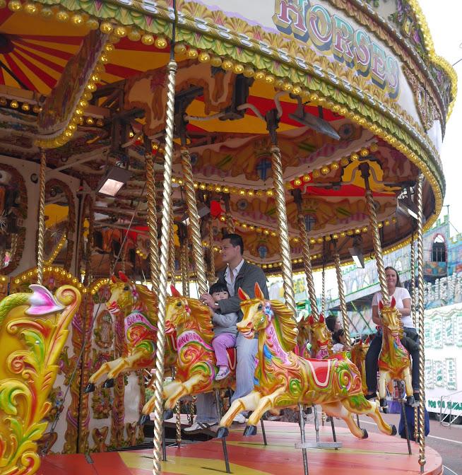 Carousel.jpeg