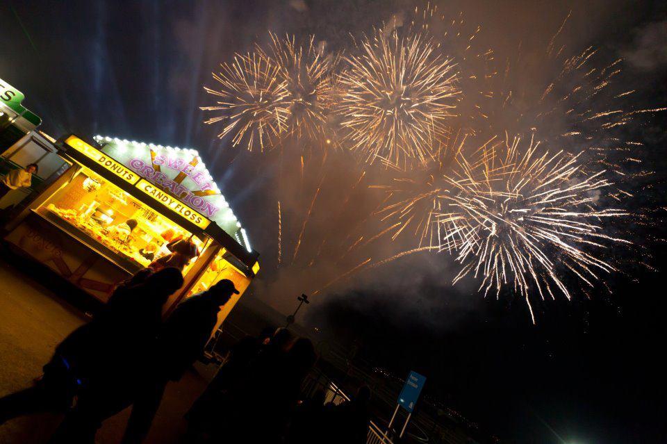 Fireworks & Stalls.jpg