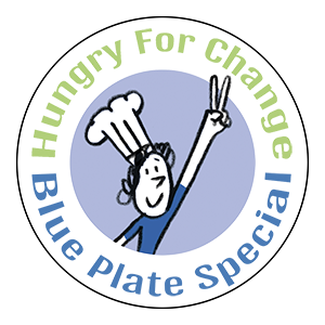 Blue-Plate-Logo.png