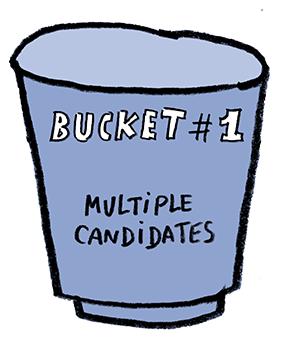 Bucket-1.png