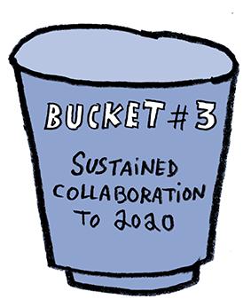 Bucket-3.png