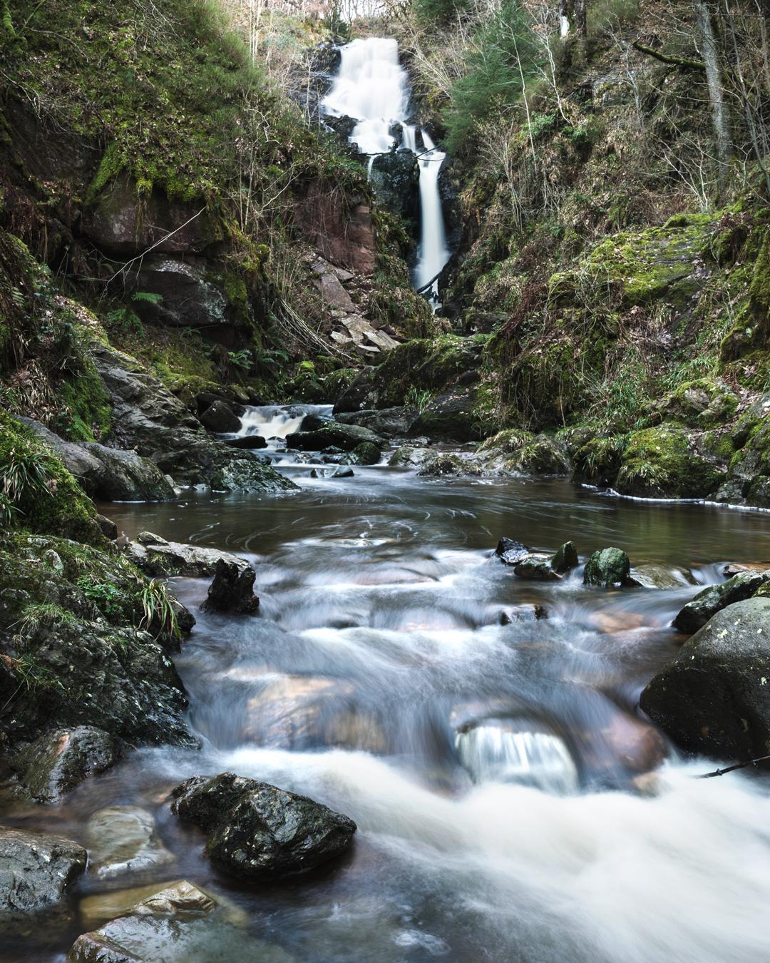 Little-Fawn-Waterfall.jpg