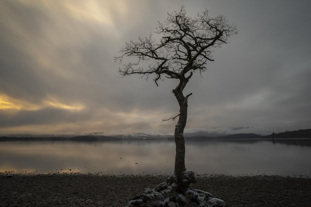 Loch Lomond014.jpg