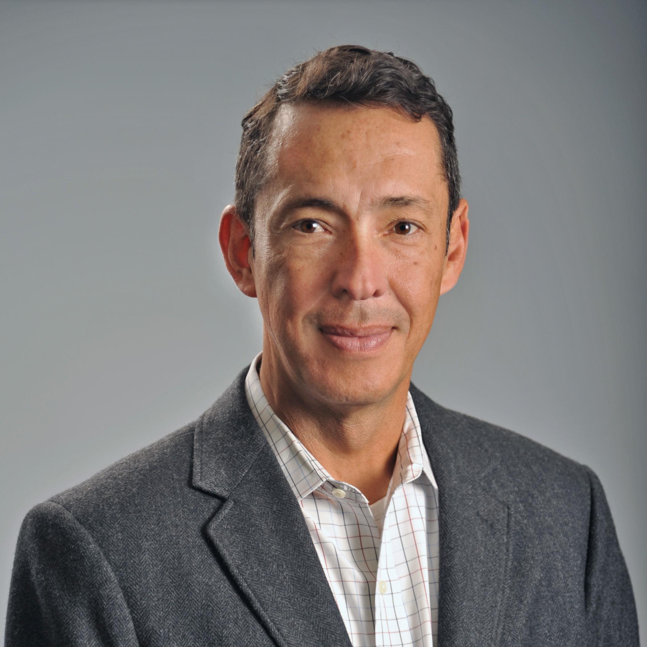 Pedro Ruiz MD