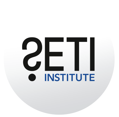 SETI-OK.png