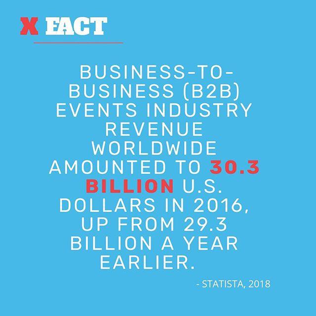 X FACT
