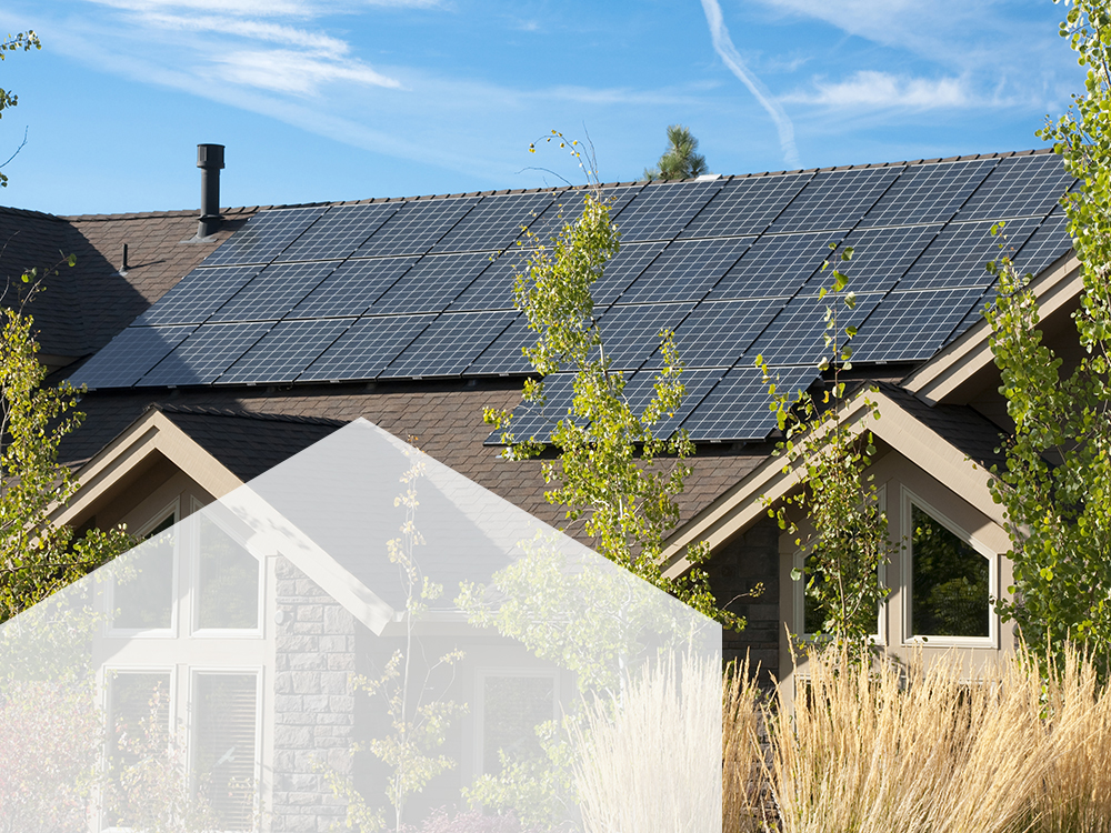 03 For Solar Installers - BODY - iStock-157504905 - 1000x750 w overlay.jpg